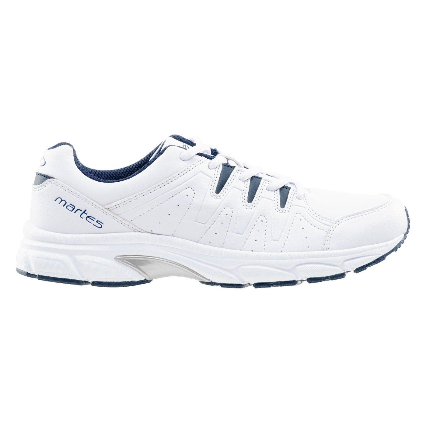 buty sportowe z otworami wentylacyjnymi męskie