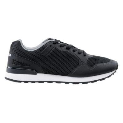 Męskie sneakersy