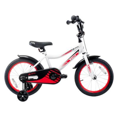 """Dziecięcy rower 16"""""""