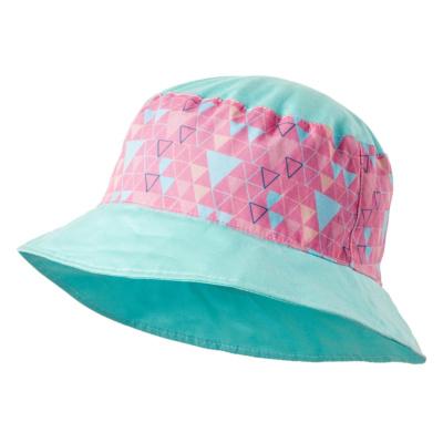 Dziecięcy kapelusz