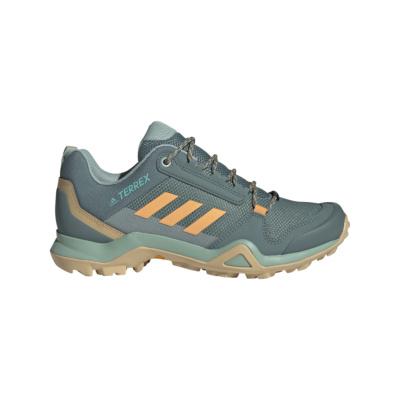 Damskie buty turystyczne