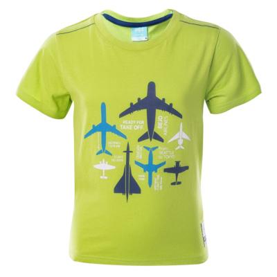 Dziecięca koszulka