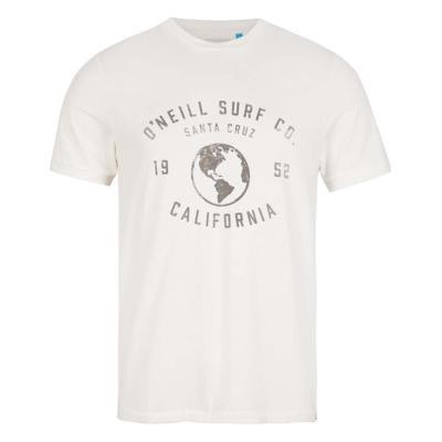 Męska koszulka