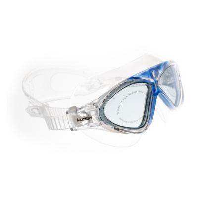 Męskie okularki