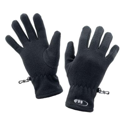 Dziecięce rękawice