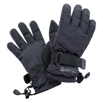 Damskie rękawice