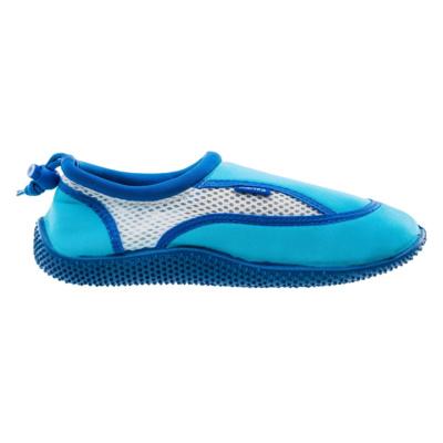 Damskie buty dowody