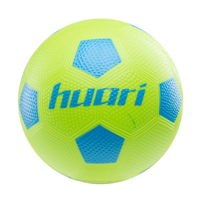 Piłka