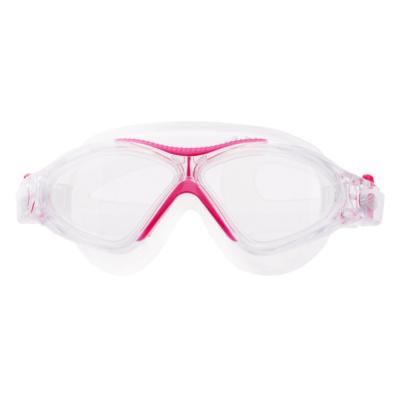 Dziecięce okularki
