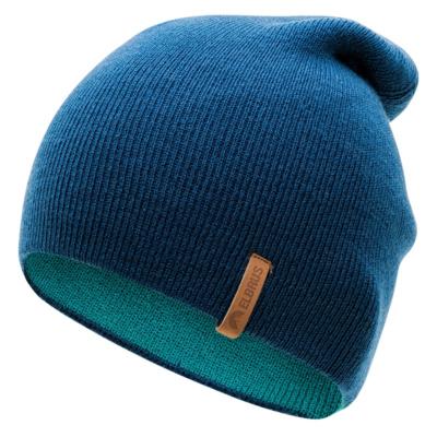 Męska czapka