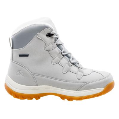 Damskie buty zimowe
