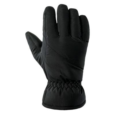Dziecięce rękawiczki