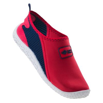 Juniorskie buty dowody