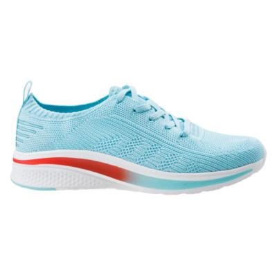 Damskie buty sportowe