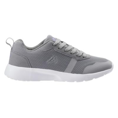 Damskie buty casual
