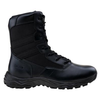Męskie buty taktyczne