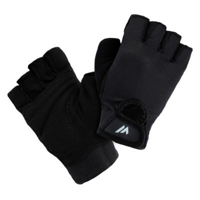 Męskie rękawice