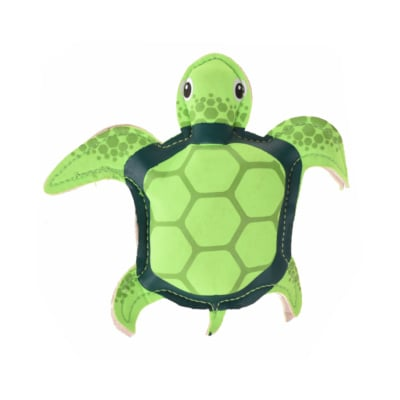 TURTLIS DIVE GREEN TURTLE