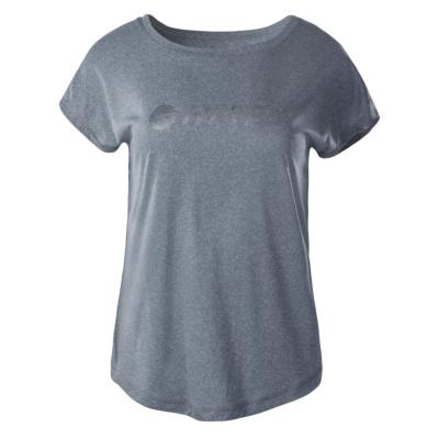Damska koszulka
