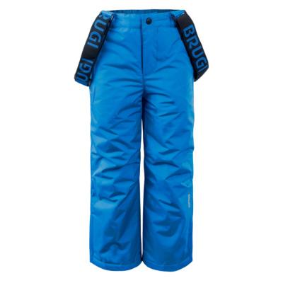 Dziecięce spodnie