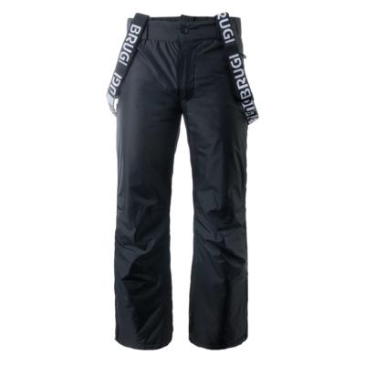 Męskie spodnie narciarskie