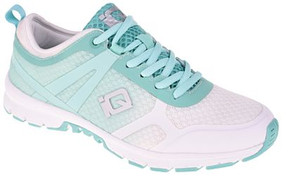 Damskie buty dobiegania