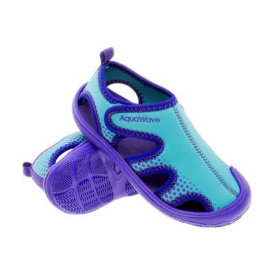 Dziecięce sandały